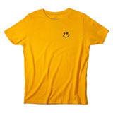 FastHouse Youth Stanley T-Shirt Gold