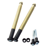 Fasst Anti-Vibration Bar Inserts, 13.5mm Inside Diameter