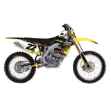 Factory Effex Two Two Motorsports Complete Graphic Kit 2014