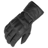 Fieldsheer Cody Gloves