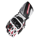 Fieldsheer Race Pro Gloves