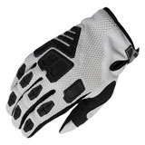 Fieldsheer Rattler Gloves