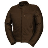 Fieldsheer Deuce Leather Jacket