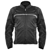 Fieldsheer High Flow 2.0 Mesh Jacket