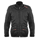 Fieldsheer High Pro Mesh Jacket