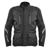 Fieldsheer Hydro Textile Heated Jacket