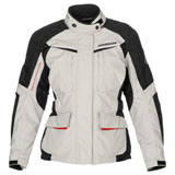 Fieldsheer Women's High Pro Textile Jacket