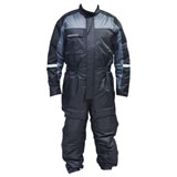 Fieldsheer Polar 1-Piece Suit