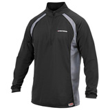 Firstgear TPG Basegear Long Sleeve Shirt