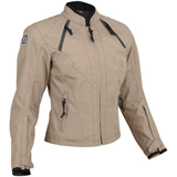 Motorcycle Riding Gear Womens Touring Gear