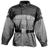 Firstgear Rainman Motorcycle Jacket