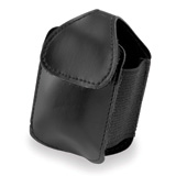 Firstgear Portable Heat-Troller Belt Pouch - Single