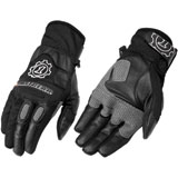 Firstgear Sedona Motorcycle Gloves