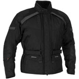 Firstgear Kilimanjaro Motorcycle Jacket 2015