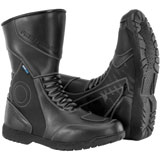 Firstgear Kilo Hi Motorcycle Boots