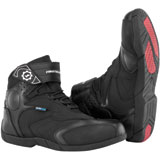Firstgear Kilo Lo Motorcycle Boots