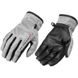 Firstgear Ultra Mesh Ladies Motorcycle Gloves