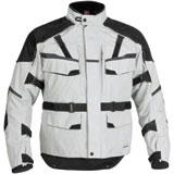 Firstgear Jaunt T2 Motorcycle Jacket