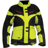 Firstgear TPG Monarch Ladies Motorcycle Jacket