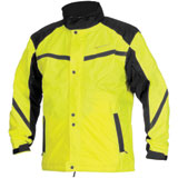 Firstgear Sierra Rainsuit Motorcycle Jacket