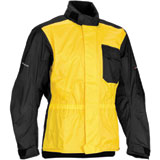 Firstgear Splash Rainsuit Motorcycle Jacket