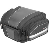 Firstgear Laguna Tail Bag