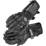 Firstgear Kilimanjaro Motorcycle Gloves