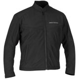 Firstgear Ladies Softshell Motorcycle Jacket