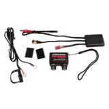 Firstgear Remote Control Heat-Troller Kit - Dual