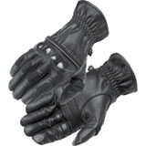 Firstgear Route 36 Motorcycle Gloves
