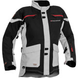Firstgear TPG Rainier Motorcycle Jacket