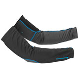 Firstgear 37.5 Basegear Arm Warmers