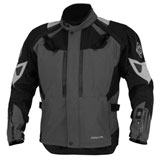 Firstgear 37.5 Kilimanjaro Motorcycle Jacket