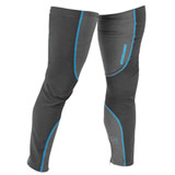 Firstgear 37.5 Basegear Leg Warmers