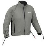 Firstgear Warm & Safe Heated Jacket Liner - 90 Watt