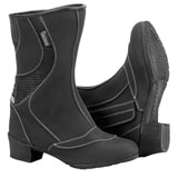 Firstgear Women's Zenster Boots
