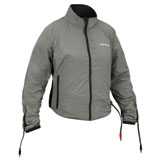 Firstgear Women's Warm & Safe Heated Jacket Liner - 90 Watt