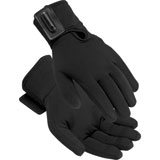 Firstgear Heated Glove Liners Black