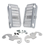 Flatland Racing Radiator Guards