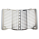 Flatland Racing Mule Radiator Guards