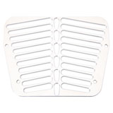 Flatland Racing Lower Front Engine Grill