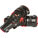 Fly Racing 5 Pivot Knee Guards