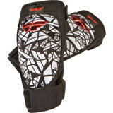 Fly Racing Barricade Elbow Guards