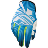 Fly Racing Lite Race Gloves 2014