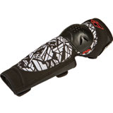 Fly Racing Barricade Knee Guards
