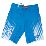 Fly Racing Board Shorts