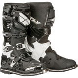 Fly Racing Sector MX Boots
