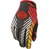 Fly Racing 907 MX Gloves 2015
