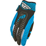 Fly Racing Evolution Gloves 2015