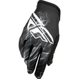 Fly Racing Lite Race Gloves 2015